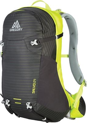 Gregory Men's Salvo 24L Pack