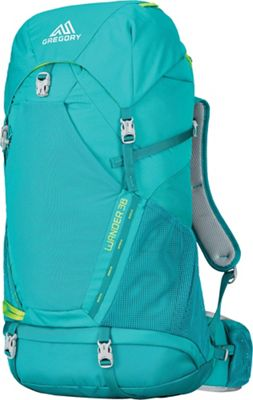 Gregory Youth Wander 38L Pack