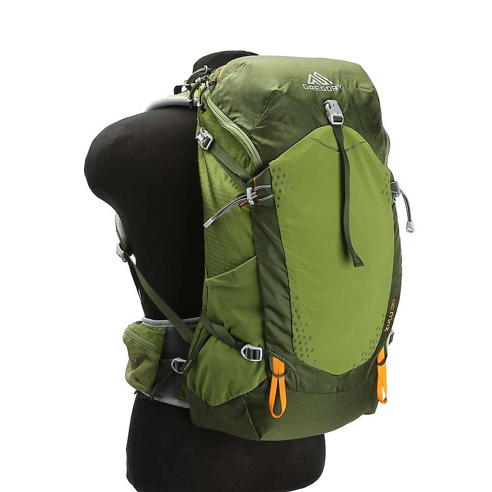 6352181045 Gregory Men's Zulu 30L Pack - Moosejaw