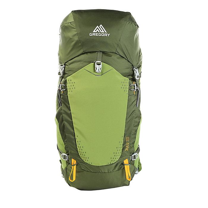 Snowboard Boot Bag with Side Pocket Zulu Sports Ski
