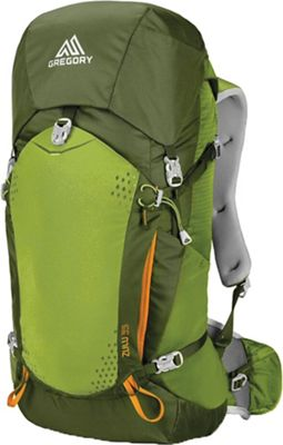 Gregory Men's Zulu 35L Pack