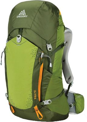 Gregory Men's Zulu 40L Pack