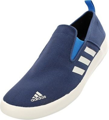 Adidas Men's B Slip On DLX Shoe