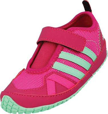 Adidas Infant Boat Plus AC I Shoe