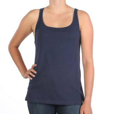 Moosejaw Women's Heat Of The Moment Relaxed Jersey Tank