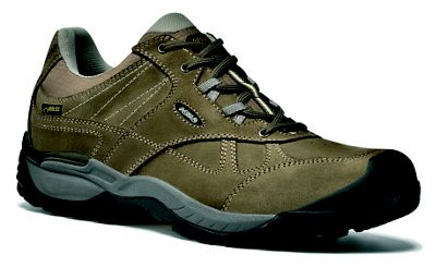 Asolo Men's Nalix GV Shoe