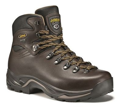 Asolo Women's TPS 520 GV Boot