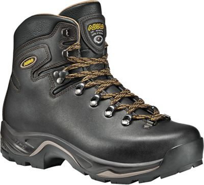 Asolo Men's TPS 535 Leather V Evo Boot