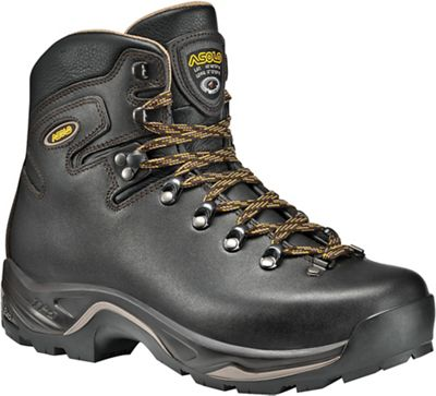 Asolo Women's TPS 535 Leather V Evo Boot