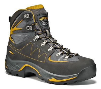 Asolo Men's TPS Equalon GV EVO Boot
