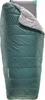 Therm-a-Rest apogee Quilt Sleeping Bag
