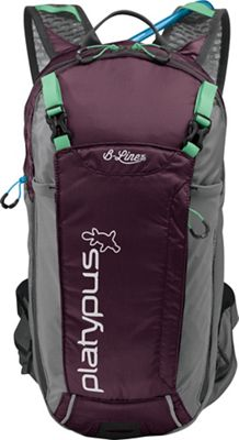 Platypus Women's B-Line Hydration Pack