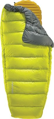 Therm-a-Rest Corus HD Quilt Sleeping Bag