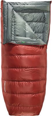Therm-a-Rest Dorado HD Sleeping Bag