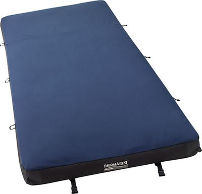Therm-a-Rest Dreamtime Sleeping Pad
