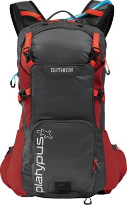 Platypus Duthie A.M. 10 Hydration Pack