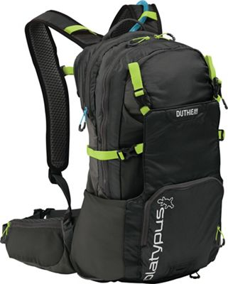 Platypus Duthie A.M. 15 Hydration Pack