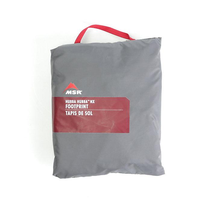 MSR Hubba Hubba NX 2 Footprint - Moosejaw c8d6b8bdce