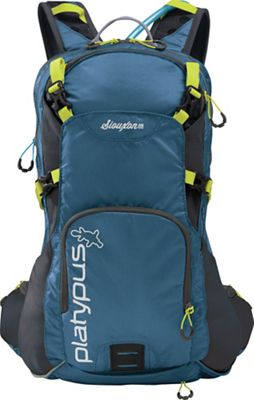 Platypus Women's Siouxon Hydration Pack