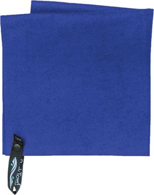PackTowl Ultralite Towel