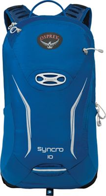 Osprey Syncro 10 Pack