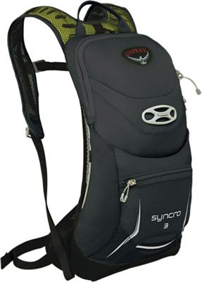 Osprey Syncro 3 Pack