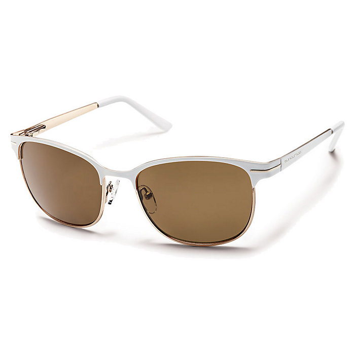 384f9cd743 Suncloud Causeway Polarized Sunglasses - Moosejaw