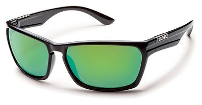 115c332e73 Suncloud Cutout Polarized Sunglasses