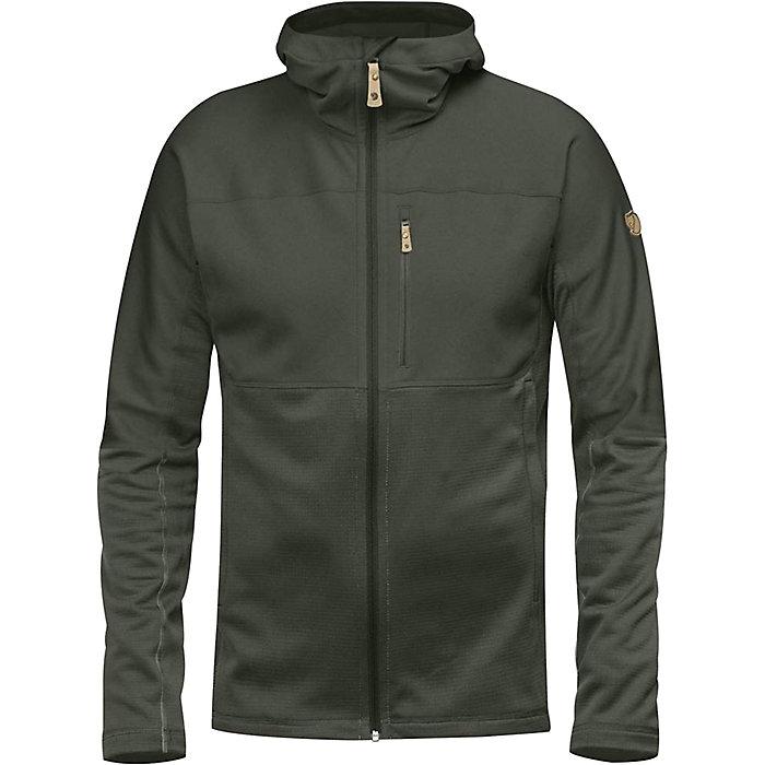 Mountain Bike Circle Icon Pockets Outer Jacket Mens Cozy Sweatshirt