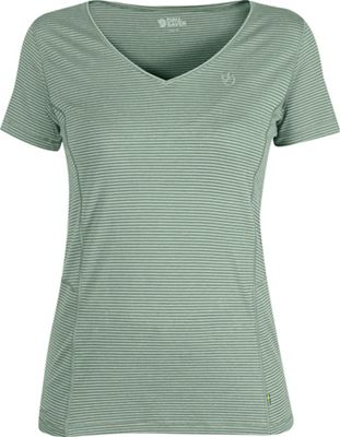 Fjallraven Women's Abisko Cool T Shirt