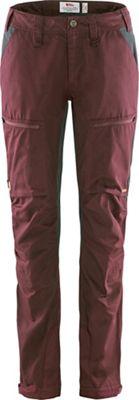 Fjallraven Women's Abisko Lite Trekking Trouser