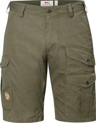 Fjallraven Men's Barents Pro Short