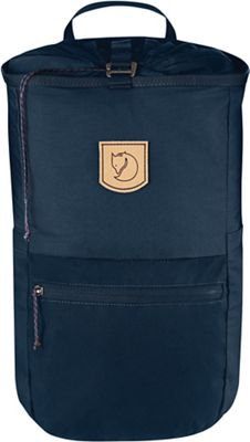 Fjallraven High Coast 18L Pack