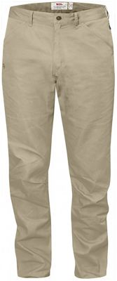 Fjallraven Men's High Coast Trousers