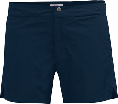 Fjallraven Women's High Coast Trail Short