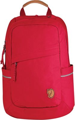 Fjallraven Kids' Raven Mini Pack