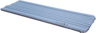 Exped AirMat Lite Plus 5 Sleeping Pad