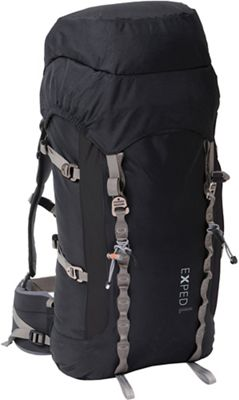 Exped Backcountry 55 Pack