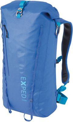 Exped Black Ice 30 Pack