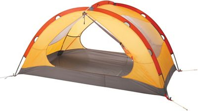 Exped Carina II Tent