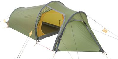 Exped Cetus II Ultralight Tent