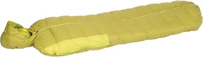 Exped DreamWalker Camp 450 Sleeping Bag