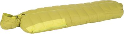 Exped DreamWalker Camp 650 Sleeping Bag