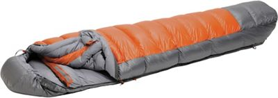 Exped Lite 900 Sleeping Bag