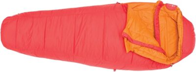 Exped Litesyn 800 Sleeping Bag