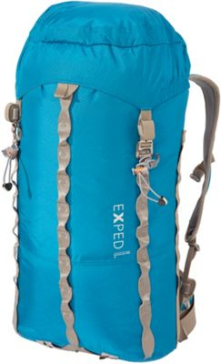 Exped Mountain Pro 40 Pack