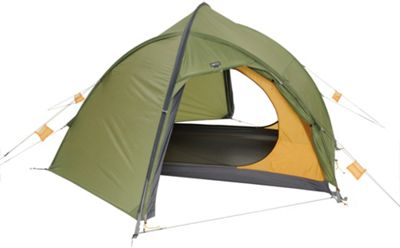 Exped Orion II Extreme Tent