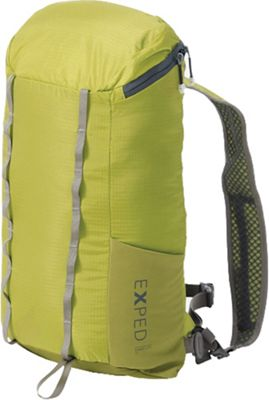 Exped Summit Lite 15 Pack