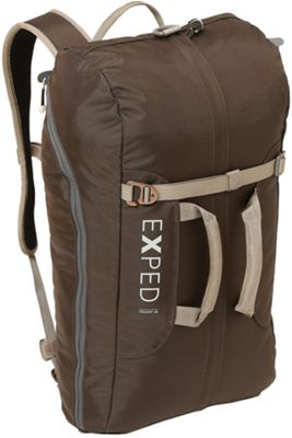 Exped Transit 30 Bag
