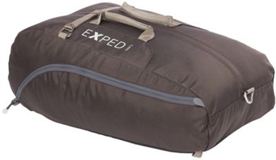 Exped Transit 40 Bag